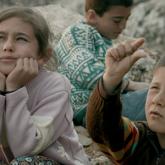 Türk Hava Yolları Reklam Filmi: Hayal Edince