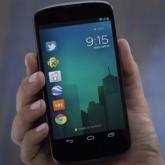 Twitter Android Uygulaması Cover'ı Satın Aldı