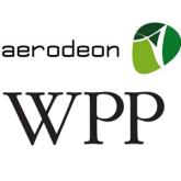 Aerodeon WPP Bünyesine Katıldı!