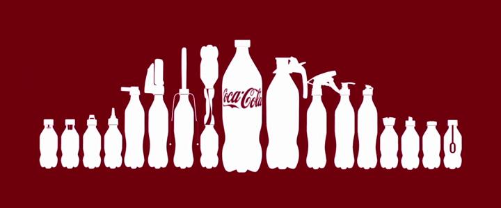 Coca-Cola Geri Dönüşüm Kampanyası: 2nd Lives