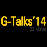 G-Talks 2014