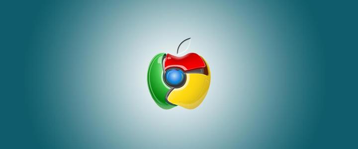 Google Apple'ı Geçti ve En Değerli Marka Oldu!