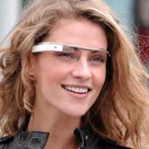 Google Glass Beta Sürümü İle Tekrar Satışa Çıktı