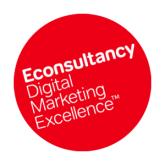 İngiltere'nin En Büyük Dijital Ajansları – 2013
