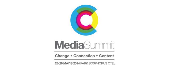 Media Summit 2014
