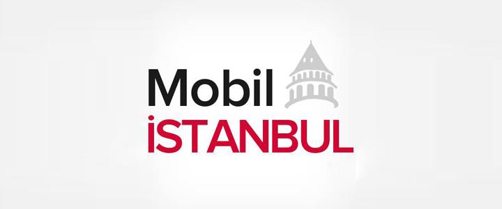 Mobil İstanbul –  Mobil Reklamcılıkta Teknoloji İnovasyonu