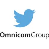 Omnicom ve Twitter'dan 230 Milyon Dolarlık Reklam Anlaşması