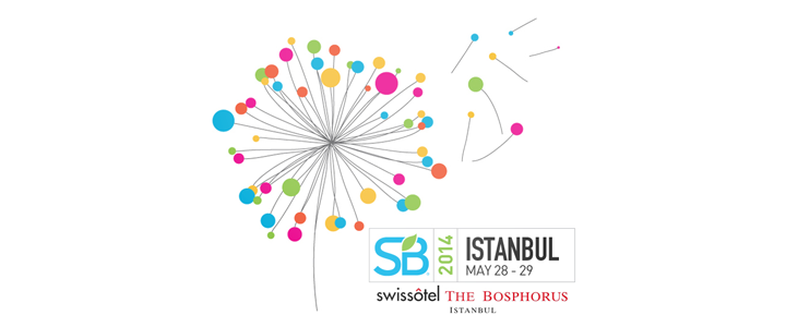 Sürdürülebilir Markalar Konferansı – İstanbul