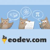 Türk Öğrenciler Sosyal Öğrenimi Zirveye Taşıyor: Eodev.com