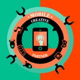 Voden'dan İnsan Kaynakları Uygulaması: Yeni Reklamcı Jeneratörü