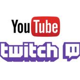 Youtube Twitch'i 1 Milyar Dolara Satın Alıyor!