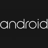 Android'in Logosu Yenilendi!