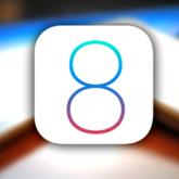 Apple IOS 8 İşletim Sistemini Tanıttı!