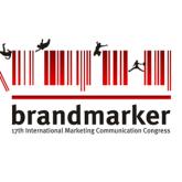 Brandmarker Uluslararası Pazarlama İletişimi Kongresi
