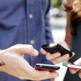 BTK Raporu: Türkiye'deki Mobil Abone Sayısı 70 Milyonu Geçti