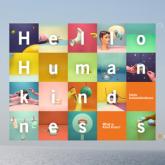 """Sosyal Medyada Bir """"İyilik"""" Projesi: #KindVines"""