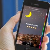 Facebook'tan Snapchat'e Rakip Uygulama: Slingshot