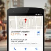 Google My Business Hizmetini Duyurdu!