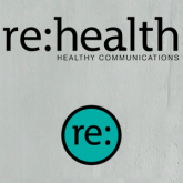 Re İletişim Grubu Sağlıkla Büyüyor!