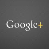 TİB'den Google+'ı Engelleme Kararı