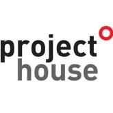 Vestel'in Dijital Ajansı Project House Oldu!