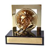 WPP, Cannes Lions'ta Yılın Holding Şirketi Seçildi!
