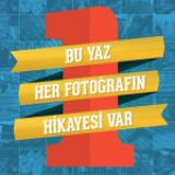 Allianz Instagram Yarışması: 1 Yaz Hikayesi