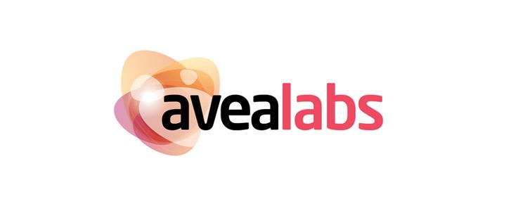 AveaLabs Kuluçka Merkezi Yeni Girişimcileri Bekliyor
