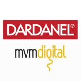 Dardanel'in  Sosyal Medya Ajansı mvmdigital Oldu