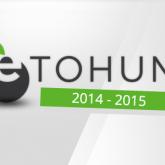 Etohum 2014-2015 Başvuruları Başladı