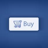 """Facebook """"Satın Al"""" Butonunu Test Ediyor!"""