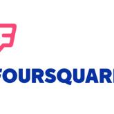 Foursquare Uygulaması ve Logosu Yenilendi!