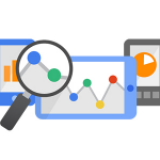 Google Analytics iOS Uygulaması Yayınlandı