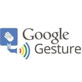 Google'dan İşaret Dili Projesi: Google Gesture