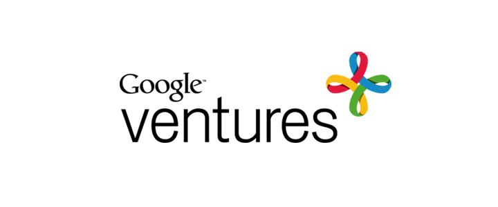 Google Ventures Avrupa'ya Açılıyor
