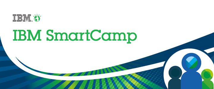 IBM SmartCamp İstanbul 2014
