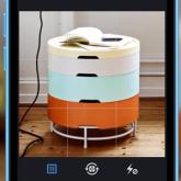 IKEA Instagram'da Web Sitesi Oluşturdu
