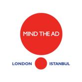 Mavi'nin Dijital Ajansı Mind The Ad Oldu