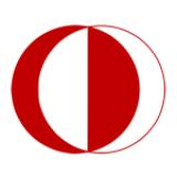 ODTÜ – Bilgi Teknolojileri Sertifika Programı