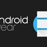 Google Play Giyilebilir Teknolojiler Bölümü: Android Wear