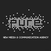 Pure New Media'ya İki Yeni Müşteri