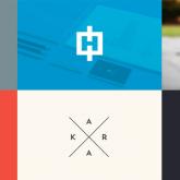 Sade Logo Örnekleri