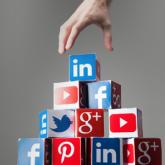 Sosyal Medya İle Satış Yapmak İçin İpuçları