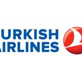 Türk Hava Yolları Silikon Vadisi'ne Direkt Uçuşlara Başlıyor!