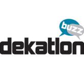 Türkiye Bilişim Vakfı'nın Sosyal Medya Ajansı Dekatlon Buzz Oldu