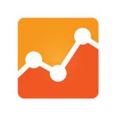 Faydalı Chrome Uzantısı: Google Analytics Sayfa Analizi