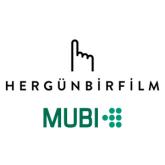 HerGünBirFilm Mobil Uygulaması: MUBI Entegrasyonu