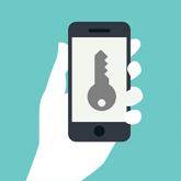 Hilton Otellerinde Akıllı Telefon İle Oda Kapınızı Açabileceksiniz