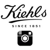 Kiehl's Instagram Kampanyası: #UzayKafasi