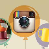 Kütahya Porselen Instagram Kampanyası: #BenimKahvem